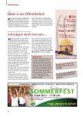 Unsere Gemeindevision - Christengemeinde - Seite 6