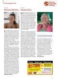 Unsere Gemeindevision - Christengemeinde - Seite 7