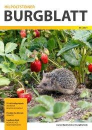 Burgblatt_2021_06_01-40_Druck_NEU