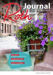 Roth Journal_2021_06_01-28.red