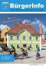 Schwanstetten 2021-06_01-28.red