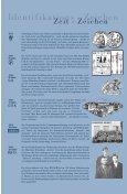 PDF Katalog von Reiner Silber - Gebrüder REINER - Seite 2