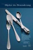PDF Katalog von Reiner Silber - Gebrüder REINER - Seite 6