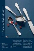 PDF Katalog von Reiner Silber - Gebrüder REINER - Seite 7