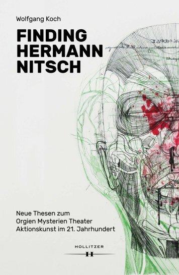 Leseprobe_Nitsch