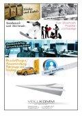 Kreisturnfeste 2012 esa-Einführungskurs Der ATV auf Facebook ... - Seite 2
