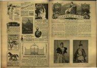 Vasárnapi Ujság 47. évfolyam, 12. szám, 1900. márczius 25. - EPA