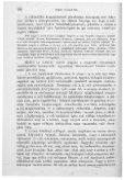 Értesítő az Erdélyi Múzeum-Egyesület Orvostudományi ... - EPA - Page 2
