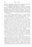 Értesítő az Erdélyi Múzeum-Egyesület Orvostudományi ... - EPA - Page 4