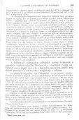 Értesítő az Erdélyi Múzeum-Egyesület Orvostudományi ... - EPA - Page 5
