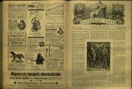 Vasárnapi Ujság - 46. évfolyam, 48. szám, 1899. november 26. - EPA