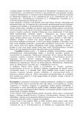 Download (198Kb) - Page 2