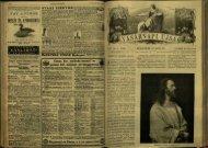 Vasárnapi Ujság 1886. 33. évf. 24. sz. junius - EPA