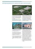 Tyco-Straßenbeleuchtung - Seite 6
