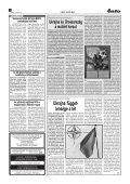 Bécsi keringő, tangó, szamba… - Kárpátinfo.net - Page 2