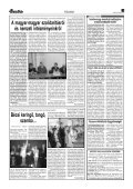Bécsi keringő, tangó, szamba… - Kárpátinfo.net - Page 3