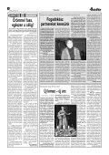 Bécsi keringő, tangó, szamba… - Kárpátinfo.net - Page 4
