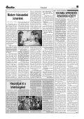 Bécsi keringő, tangó, szamba… - Kárpátinfo.net - Page 5