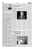 Bécsi keringő, tangó, szamba… - Kárpátinfo.net - Page 6