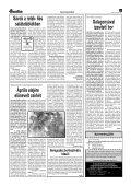 Bécsi keringő, tangó, szamba… - Kárpátinfo.net - Page 7