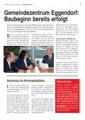 """Jagdklub """"Zum Neuwald"""" Die Geschichte des Vereins – Teil 7 Durch - Page 7"""
