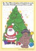 Vorweihnachtszeit in unserer Gemeinde Seite 11 - Page 2