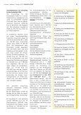 Vorweihnachtszeit in unserer Gemeinde Seite 11 - Page 5
