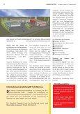 Vorweihnachtszeit in unserer Gemeinde Seite 11 - Page 6