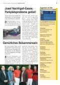 Partner gesucht! Musikschule: Viele ... - Gemeinde Eggendorf - Page 5