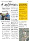 Partner gesucht! Musikschule: Viele ... - Gemeinde Eggendorf - Page 7