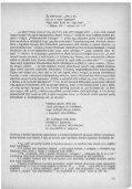 József Attila költői világképe. (Második közl.) - EPA - Page 3