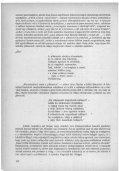 József Attila költői világképe. (Második közl.) - EPA - Page 4