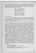 József Attila költői világképe. (Második közl.) - EPA - Page 6