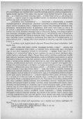 József Attila költői világképe. (Második közl.) - EPA - Page 7