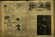 Vasárnapi Ujság - 39. évfolyam, 38. szám, 1892. szeptember 18. - EPA