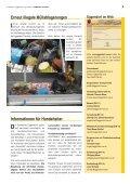 """Neue """"Zahlungsanweisung"""" - Gemeinde Eggendorf - Page 5"""