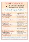 Downloads - Gemeinde Eggendorf - Page 2