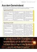 Downloads - Gemeinde Eggendorf - Page 4