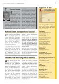 Downloads - Gemeinde Eggendorf - Page 5
