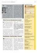 Downloads - Gemeinde Eggendorf - Page 5