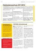 Downloads - Gemeinde Eggendorf - Page 6