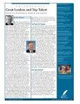 The 'Vision Thing' Behaviors Three Key Leaders ... - John Renesch - Page 3