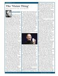 The 'Vision Thing' Behaviors Three Key Leaders ... - John Renesch - Page 4