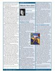 The 'Vision Thing' Behaviors Three Key Leaders ... - John Renesch - Page 5