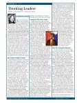 The 'Vision Thing' Behaviors Three Key Leaders ... - John Renesch - Page 6