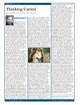 The 'Vision Thing' Behaviors Three Key Leaders ... - John Renesch - Page 7