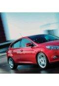 Ford Focus Online Katalog - Eigenthaler - Page 2