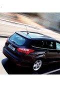 Ford Focus Online Katalog - Eigenthaler - Page 4