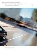 Ford Focus Online Katalog - Eigenthaler - Page 5