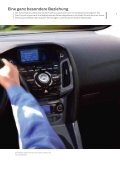 Ford Focus Online Katalog - Eigenthaler - Page 7